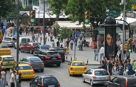 bagdat-street2