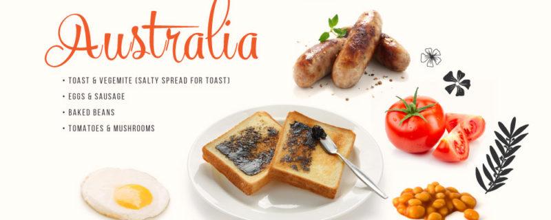 breakfast-food-australia