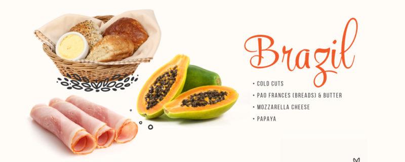 breakfast-food-brazil