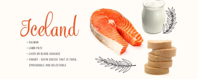 breakfast-food-iceland