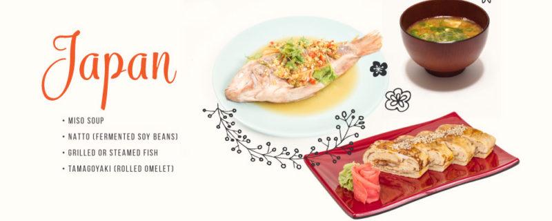 breakfast-food-japan