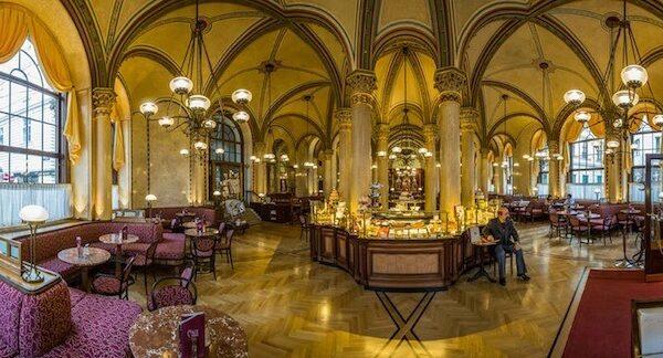 caf-central-at-palais-ferstel-vienna