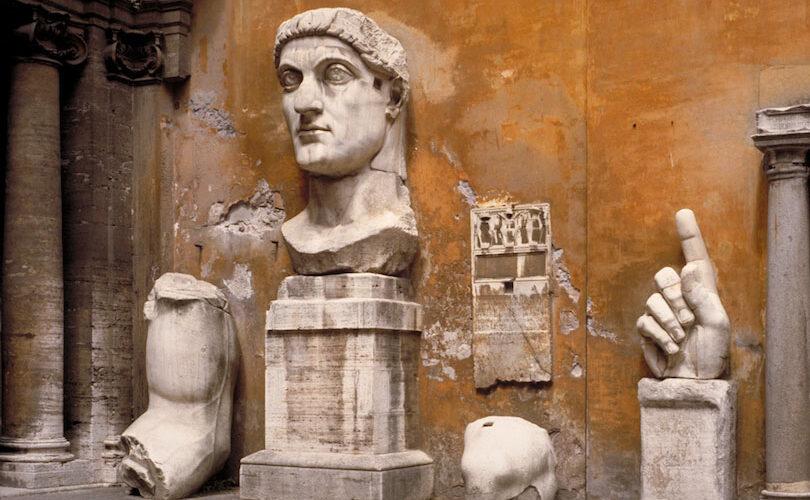 capitoline_museums---Copy
