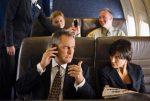 باید و نبایدهایی که در طول پرواز باید بدانید!