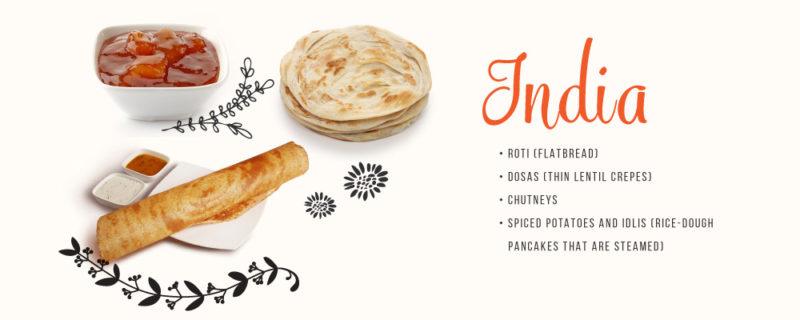 breakfast-food-india