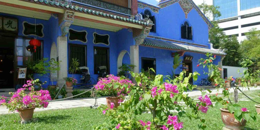 penang-town3