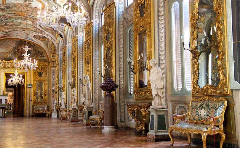 palazzo_doria_pamphilj