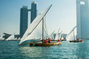 sailing-abu-dhabi1