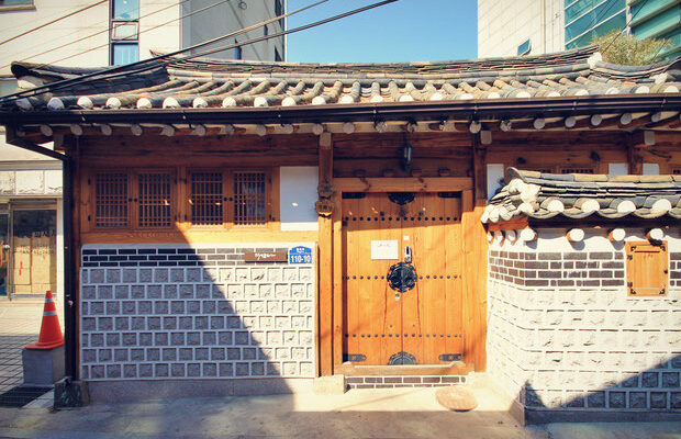 10-amazing-things-to-do-in-seoul