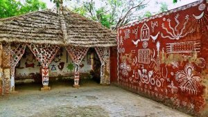 national craft delhi