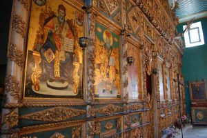 2008-08-12-bulgaria-varna-cathedral-st-athanasius-26