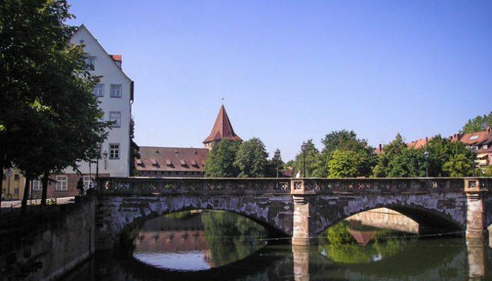 آلمان 1