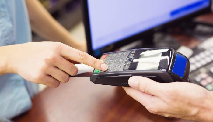 73-keeping-your-credit-card-safe