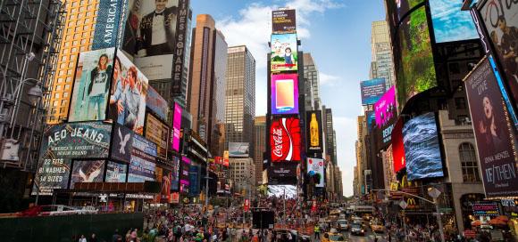 newyork 4