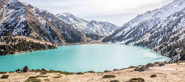 bal-big-almaty-lake