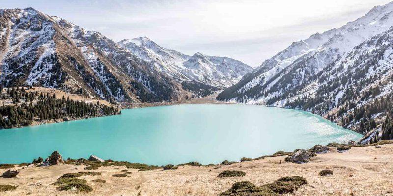 bal-big-almaty-lake
