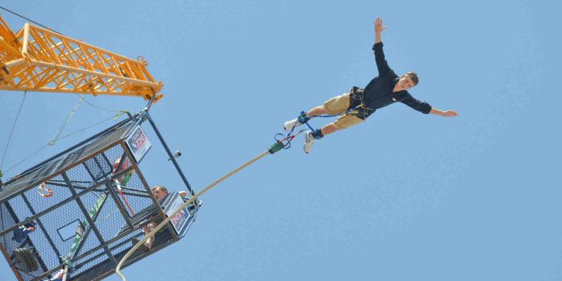 bungee-jumping-dubai1
