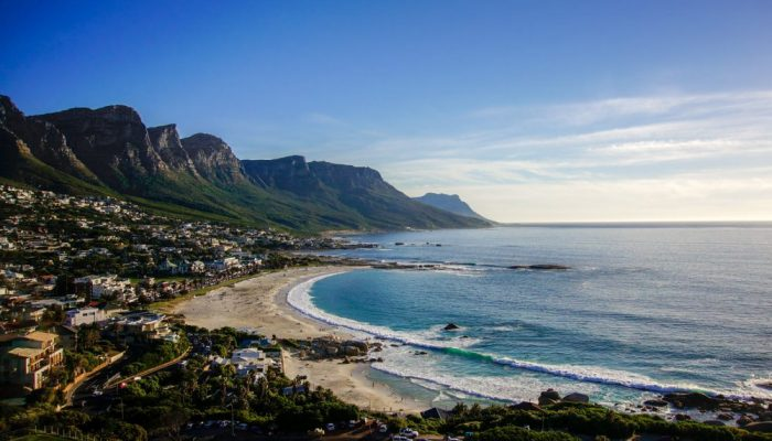 camps-bay-cape-town