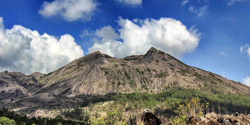 gunung-batur