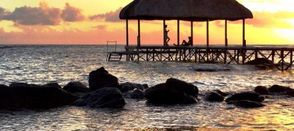 Mauritius Island 4
