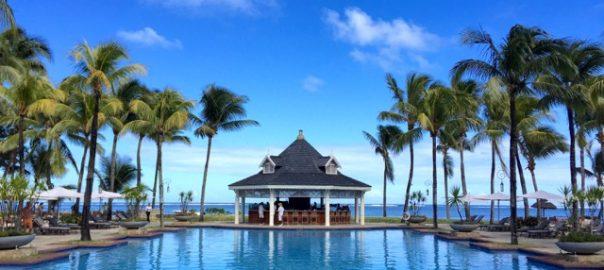 Mauritius Island 13