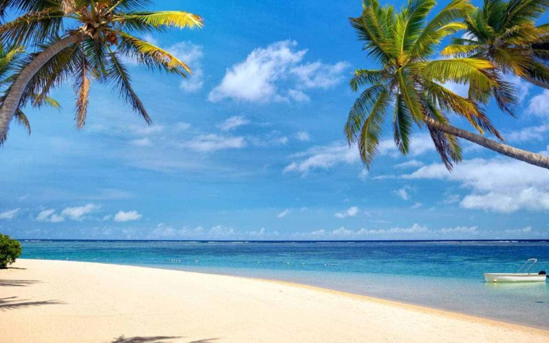 mauritius-beaches-tropical-beach-xlarge