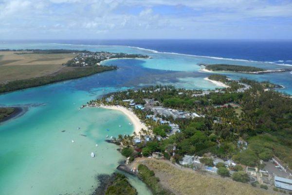 Mauritius Island 5