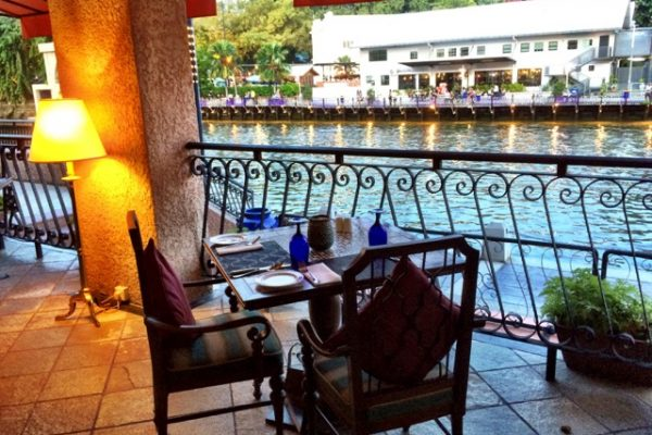 the-river-grill-has-lovely-views-of-the-melaka-rive