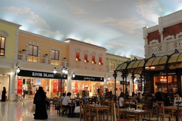 villaggio-shopping-mall-doha-780x585