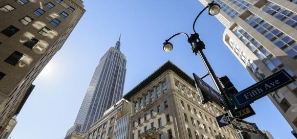 newyork 5