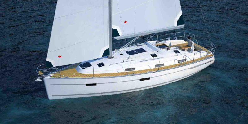 bareboat-sailing