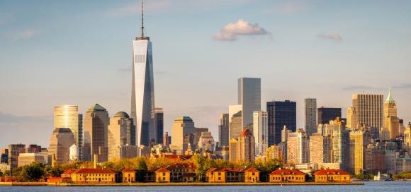 newyork 7