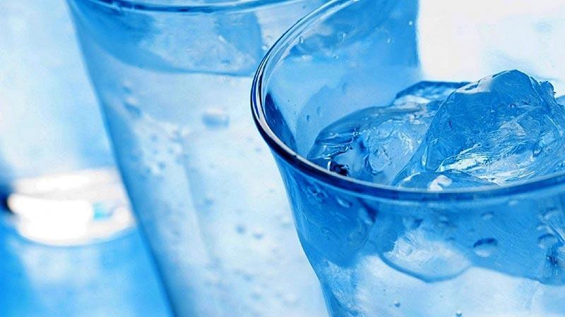 water in sri lanka