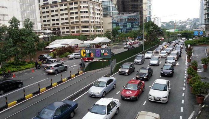driving-in-malaysia
