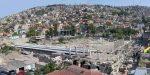 نگاهی به جاذبه های شهر تاریخی ازمیر