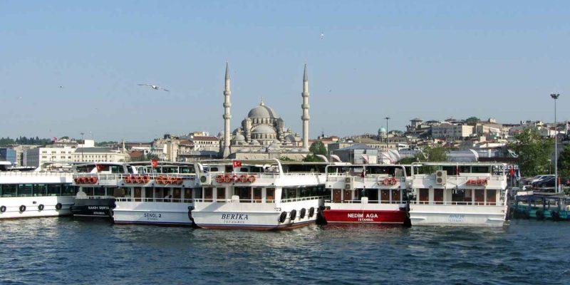 jacob-cruise-down-bosporus-1