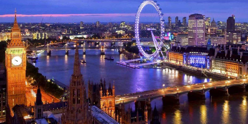 londonengland10