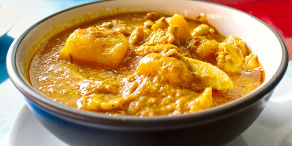 massaman_curry