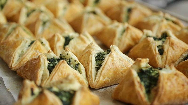 غذای ارمنی