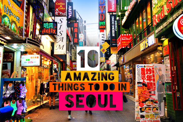 the-ultimate-guide-10-amazing-things-to-do-in-seoul-south-korea-sabrina-iovino