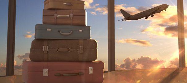 سفر در تعطیلات
