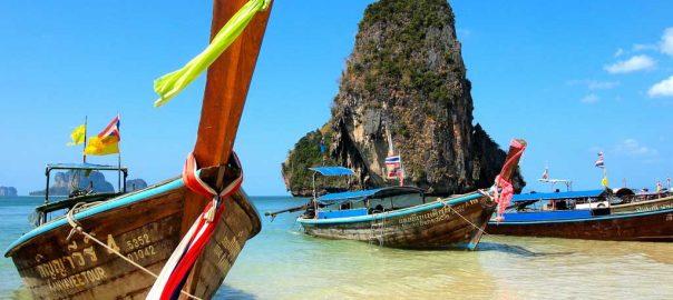 railay-beach-phranang