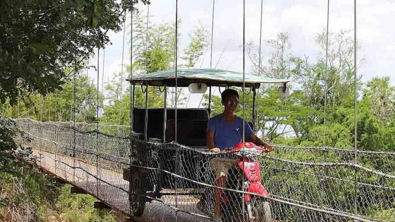 battambang-cambodia-8-months-of-travelling