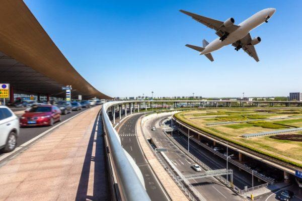 beijing-airport