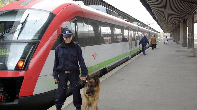 bulgarian-transport