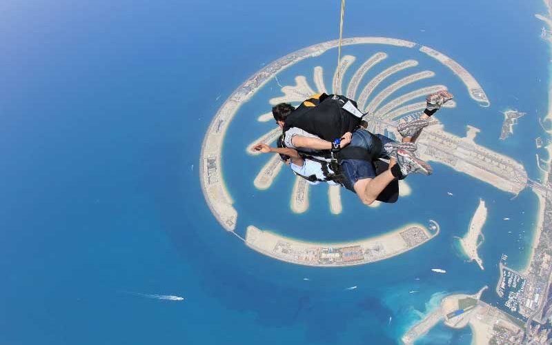 bungee-jumping-dubai