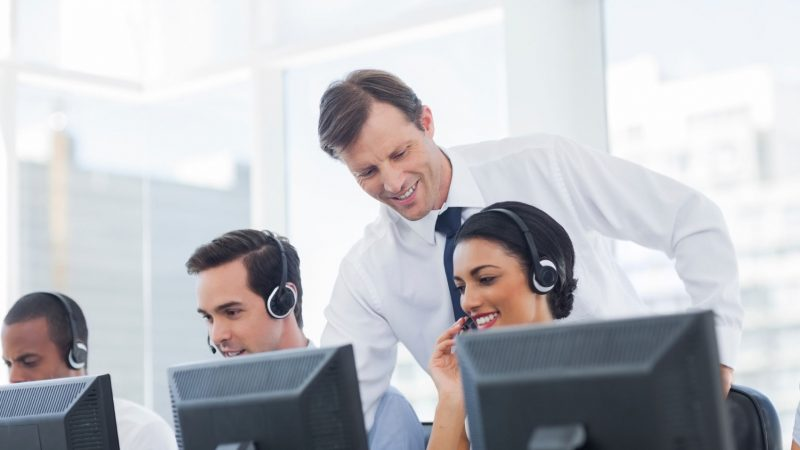 call-center-managers