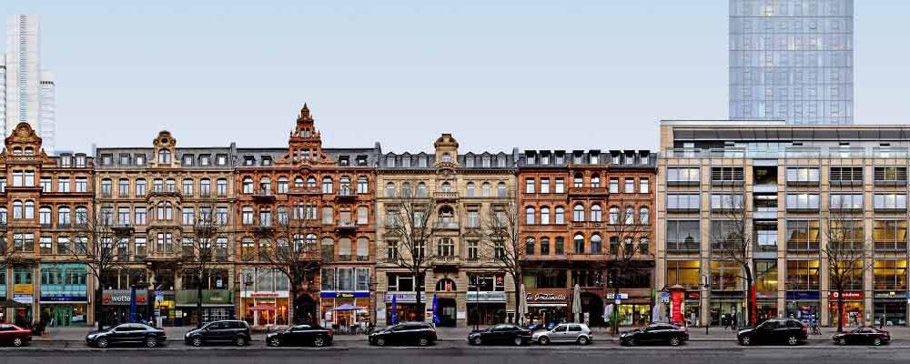 frankfurt_main_kaiserstrasse1_architektur_panorama