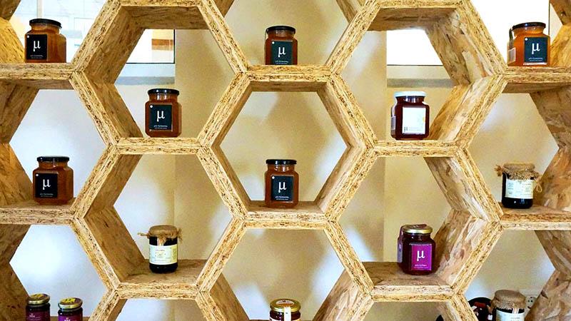 honey on sale