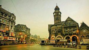بهترین بازارهای هند